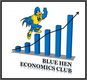 Econ Club Logo v2